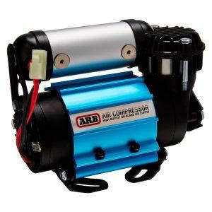 ARB Single Compressor