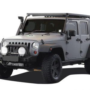 Front Runner Roof Rack for Jeep Wrangler JKU (Full)