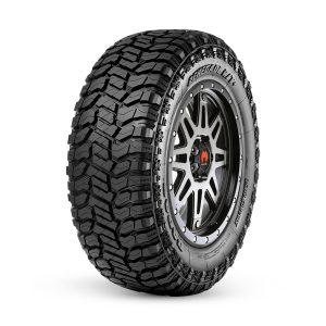 Radar Renegade RT+ Tyres